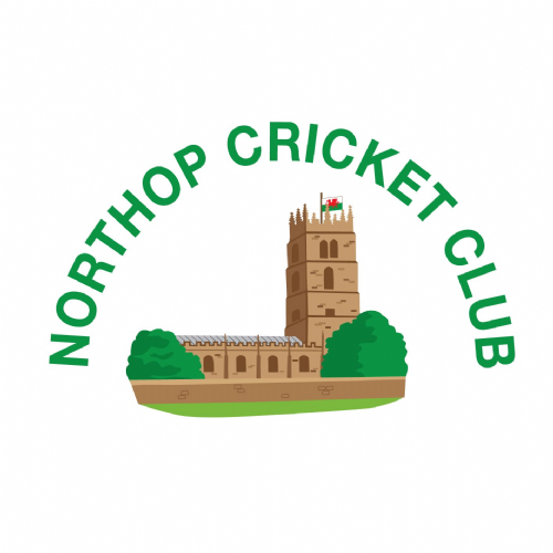 Northop Cricket Club